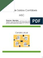 Curso MSC - 2 slides por página.pdf