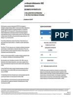 Anvisa Lista 2019.pdf