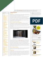 Limpeza de Vinis.pdf