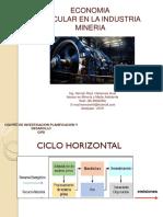 Economia Circular[1]
