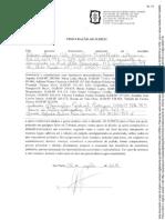Procuração (pag 13)