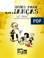 ebook_sermoes_para_criancas_ryle_v3.pdf