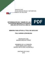 Memoria_Italo_Leon Ultima.pdf
