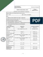 8405053-HR00-AC.pdf