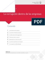7 lectura-fundamental-esvcenario 7.pdf