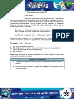 TNI-AA10-EV8..pdf