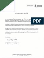 actas entrega de donacion.pdf
