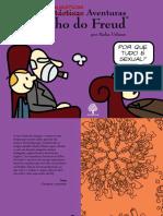 FDF3 - PQTUDOESEXUAL - PACHAURBANO.pdf