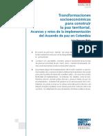 Baquero - Fescol.pdf