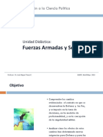 ANEPE_Soc-y-Fas_Licenciatura_2019_Sesion-1a.pdf