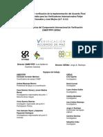 CINEP & CERAC - 4to-informe-Trimestral-Secretara-Tcnica-V4.pdf