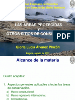 ÁREAS PROTEGIDAS ESPECIALIZ AGOSTO 2017.pdf