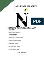 abencia meza TERMINADOOO.docx