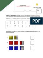_Guía Para El Alumno 1 Simetria