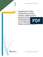 ELIMINAR LOS FALLOS EN EL MUNDO DE LA TROQUELERIA.pdf