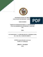 T3097i (3).pdf