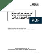 MBR-1618R-BE_UsersManual.pdf