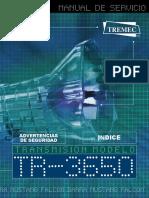 TR3650_ServiceManual_Spanish-1.pdf