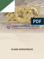 PlanoEstrategicoPMBA_2017-2025.pdf