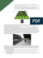 Distancia-hiperfocal.pdf