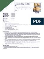 PreArmstrong Pullup Program Printable Tracker1