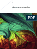 Good Nordic Management Practices.pdf