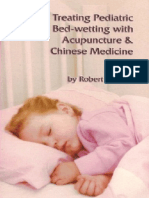 Treating Pediatric Bed-wetting with Acupuncture and Chinese Medicine.pdf