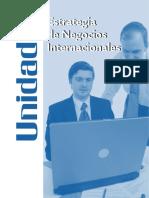 ESTRATEGIAS DE NEGOCIOS INTERNACIONALES.pdf