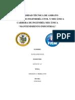 CONEXIONATIERRA0705-Gavilanes Paul.docx