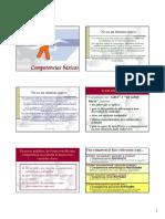 1.21.Competencias_basicas_JL.Bernal.pdf