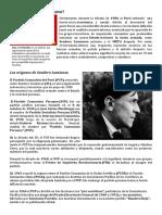 Sendero luminoso 2019.docx