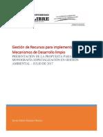 Propuesta_11.docx