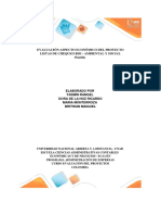 Fase 3 Colaborativo Evaluacion Proyecto Mayo 7
