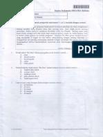 File0020.PDF