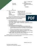 Surat-Lamaran-CPNS-Tahun-2018.docx