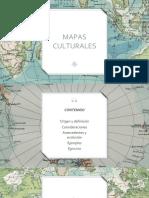 MAPAS CULTURALES.pdf