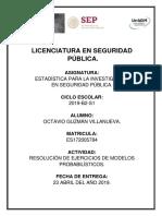 ESP_U1_EA_OCGV.docx