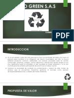 Eco Productos