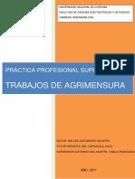 SUPERVISANDO TRABAJOS DE AGRIMENSURA.pdf