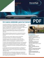 NovelSat-NS2000.pdf