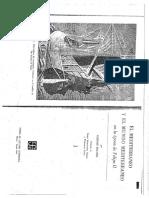 Fernand Braudel (1).pdf