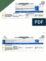 Silabo Medicina Tropical.pdf