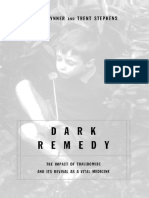 Brynner - Dark Remedy 1 - 37.en.es.docx
