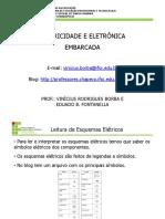 02 Sistema_eletrico_v07_05_10[19300]