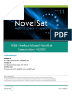 manual-novel-sat-ns2000.pdf