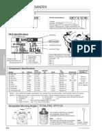 sanden.pdf