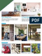 Design_New_England_September_October_2013.pdf