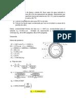 solucionario de transf. de calor.docx