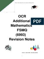 Additional_Math_Notes_IGCSE.docx