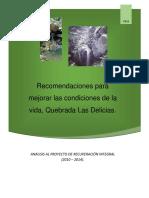 RECUPERACIONQUEBRADADELICIAS_ERIKA.pdf